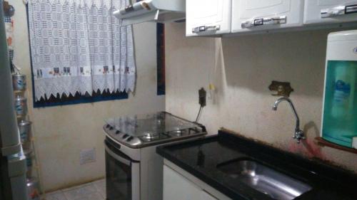 Apartamento com 2 dormitórios à Venda no Panorama em Araçatuba/SP